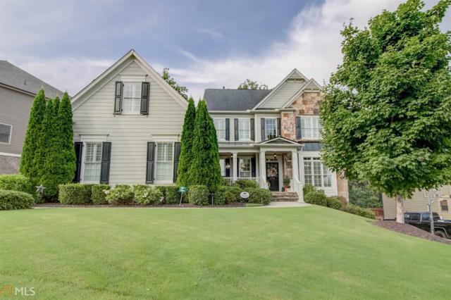 6636 Trail Side Dr, Flowery Branch, GA 30542 (MLS #8410698) :: Keller Williams Realty Atlanta Partners