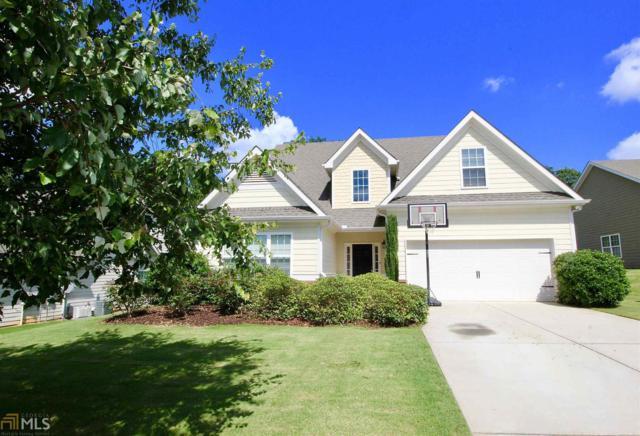 6208 Cove Creek, Flowery Branch, GA 30542 (MLS #8411235) :: Keller Williams Realty Atlanta Partners