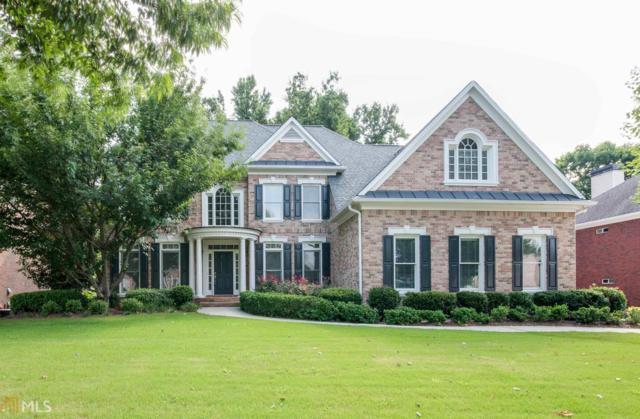 3227 Birkdale Ave, Duluth, GA 30097 (MLS #8411796) :: Keller Williams Realty Atlanta Partners