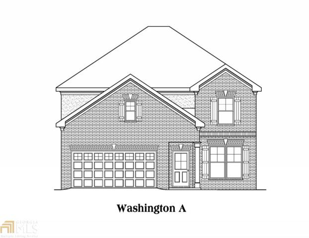 513 Sprayberry Dr, Stockbridge, GA 30281 (MLS #8411799) :: Keller Williams Realty Atlanta Partners