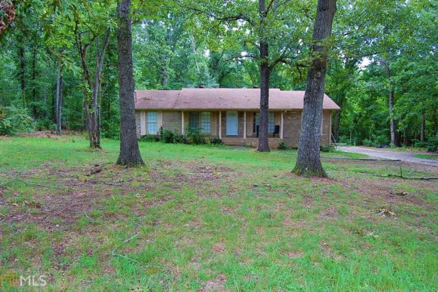312 Ridgedale Dr, Silver Creek, GA 30173 (MLS #8411814) :: Bonds Realty Group Keller Williams Realty - Atlanta Partners