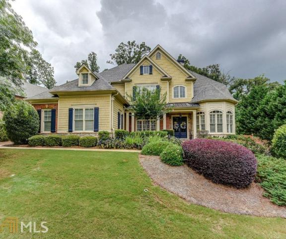 1309 Glen Cedars Dr, Mableton, GA 30126 (MLS #8411960) :: The Durham Team