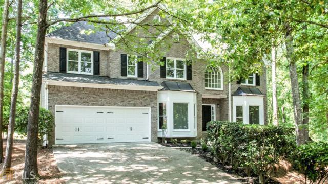 1180 Lochshyre Way, Lawrenceville, GA 30043 (MLS #8412874) :: Bonds Realty Group Keller Williams Realty - Atlanta Partners