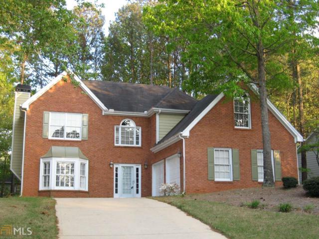 3120 Sandhurst, Woodstock, GA 30189 (MLS #8412932) :: Bonds Realty Group Keller Williams Realty - Atlanta Partners