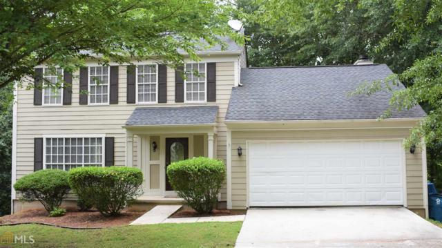 690 Ashton, Lawrenceville, GA 30044 (MLS #8413132) :: Keller Williams Realty Atlanta Partners