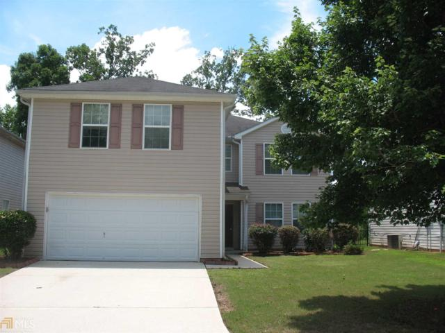 1023 Sycamore, Villa Rica, GA 30180 (MLS #8413292) :: Keller Williams Realty Atlanta Partners