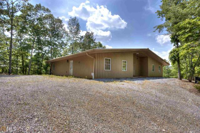 2768 Prior Station Rd, Cedartown, GA 30125 (MLS #8413868) :: Main Street Realtors