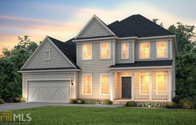 6552 Red Hawk Way, Hoschton, GA 30548 (MLS #8413927) :: Bonds Realty Group Keller Williams Realty - Atlanta Partners