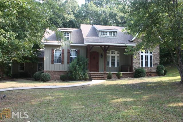 230 S Chattahoochee Dr, Hogansville, GA 30230 (MLS #8414063) :: Anderson & Associates