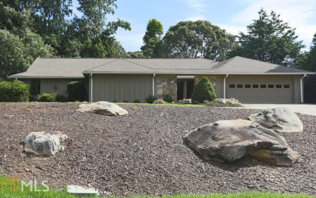 830 Saddle Hill Rd, Roswell, GA 30075 (MLS #8414065) :: Keller Williams Realty Atlanta Partners
