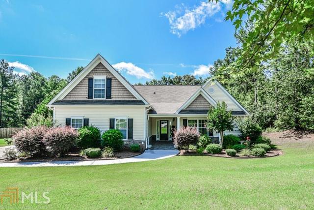 4414 Caney Fork Cir, Braselton, GA 30517 (MLS #8414150) :: Bonds Realty Group Keller Williams Realty - Atlanta Partners