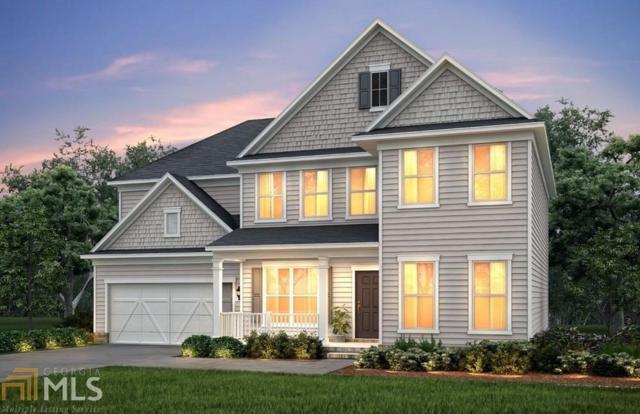 5961 Ash Hill Pl, Hoschton, GA 30548 (MLS #8414205) :: Bonds Realty Group Keller Williams Realty - Atlanta Partners