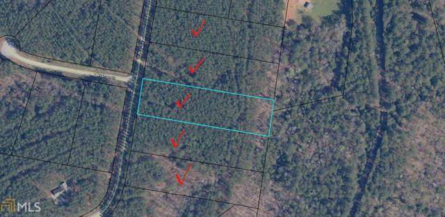 1941 Twin Fawn Dr, Elberton, GA 30635 (MLS #8414338) :: The Heyl Group at Keller Williams