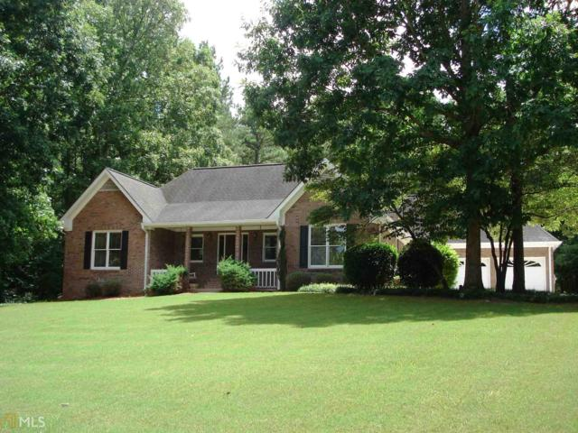 219 Darwish Dr, Mcdonough, GA 30252 (MLS #8414427) :: Keller Williams Realty Atlanta Partners
