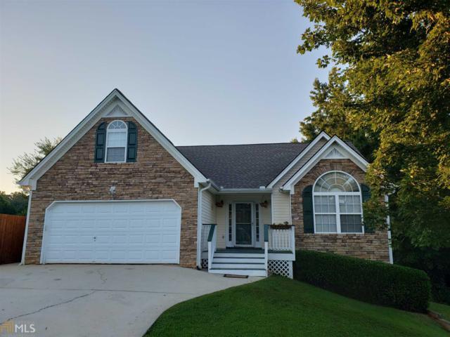 10 Shenandoah, Hiram, GA 30141 (MLS #8414706) :: Keller Williams Realty Atlanta Partners