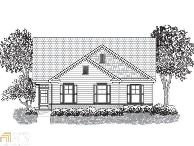 6024 Park Close, Fairburn, GA 30213 (MLS #8414878) :: Bonds Realty Group Keller Williams Realty - Atlanta Partners