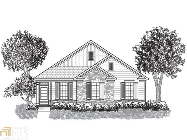 6031 Park Close, Fairburn, GA 30213 (MLS #8414887) :: Bonds Realty Group Keller Williams Realty - Atlanta Partners