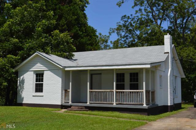 309 Trammell, Valley, AL 36854 (MLS #8415120) :: Keller Williams Realty Atlanta Partners