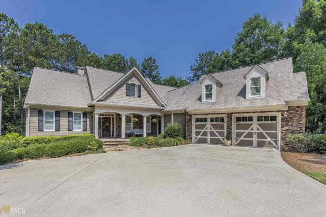 1030 Oslin Pl, Greensboro, GA 30642 (MLS #8415197) :: Keller Williams Realty Atlanta Partners