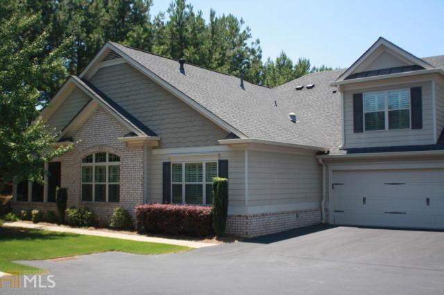 1325 Oak Meadows Ln #1, Cumming, GA 30041 (MLS #8415234) :: Bonds Realty Group Keller Williams Realty - Atlanta Partners