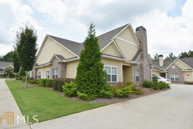 3784 Orchard Cir 23A, Watkinsville, GA 30677 (MLS #8415296) :: The Durham Team