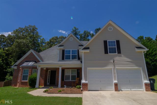 118 Birchwood Dr, Temple, GA 30179 (MLS #8415489) :: Keller Williams Realty Atlanta Partners