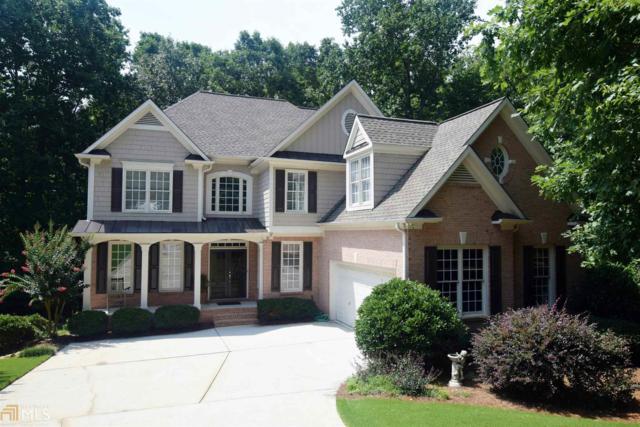 4630 Wood Cove Trl, Cumming, GA 30041 (MLS #8415859) :: Bonds Realty Group Keller Williams Realty - Atlanta Partners