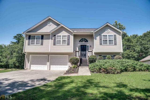 348 Hickory Blf, Braselton, GA 30517 (MLS #8416096) :: Bonds Realty Group Keller Williams Realty - Atlanta Partners