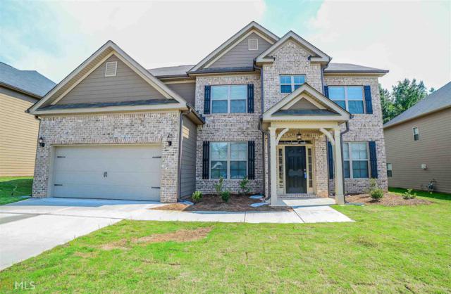 350 Hinton Chase, Covington, GA 30016 (MLS #8416097) :: Keller Williams Realty Atlanta Partners