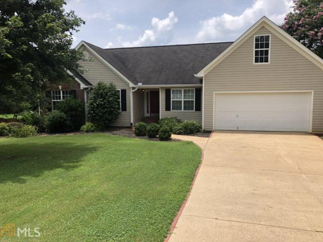 347 Kiley Dr, Hoschton, GA 30548 (MLS #8416099) :: Bonds Realty Group Keller Williams Realty - Atlanta Partners