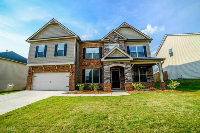80 Vilote Fern Ln, Covington, GA 30016 (MLS #8416130) :: Keller Williams Realty Atlanta Partners