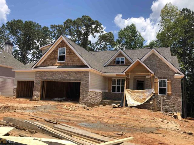 585 Hanover Dr, Villa Rica, GA 30180 (MLS #8416325) :: Keller Williams Realty Atlanta Partners