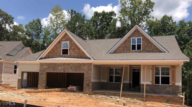 601 Hanover Dr, Villa Rica, GA 30180 (MLS #8416331) :: Keller Williams Realty Atlanta Partners