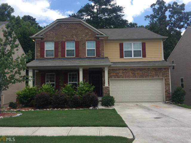 6158 Pierless Ave, Sugar Hill, GA 30518 (MLS #8416399) :: Bonds Realty Group Keller Williams Realty - Atlanta Partners