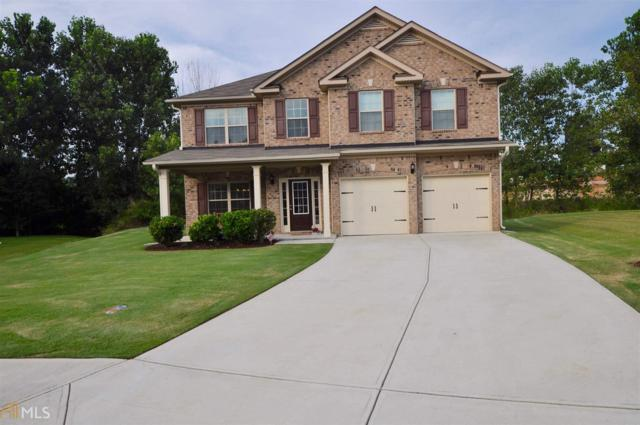 5970 Lexington, Braselton, GA 30517 (MLS #8416427) :: Bonds Realty Group Keller Williams Realty - Atlanta Partners