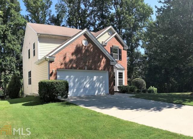 2360 Kirkstone Drive, Buford, GA 30519 (MLS #8416940) :: Bonds Realty Group Keller Williams Realty - Atlanta Partners
