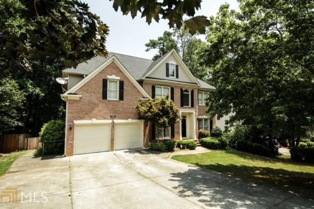 3767 Havenmist Cv, Suwanee, GA 30024 (MLS #8417028) :: Bonds Realty Group Keller Williams Realty - Atlanta Partners