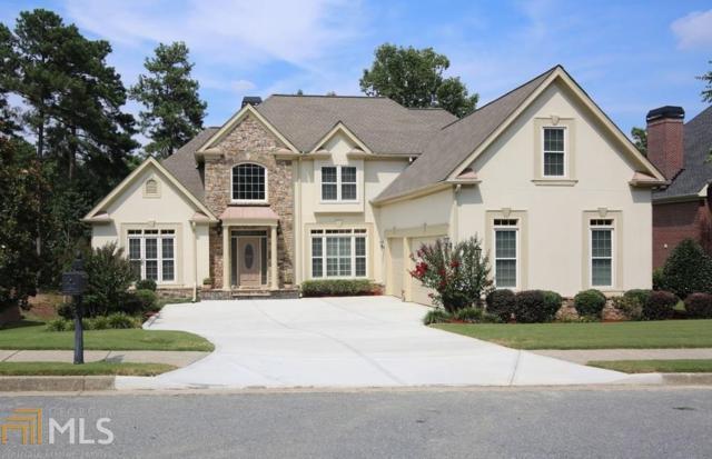 3845 Greenside Court, Dacula, GA 30019 (MLS #8417151) :: Bonds Realty Group Keller Williams Realty - Atlanta Partners