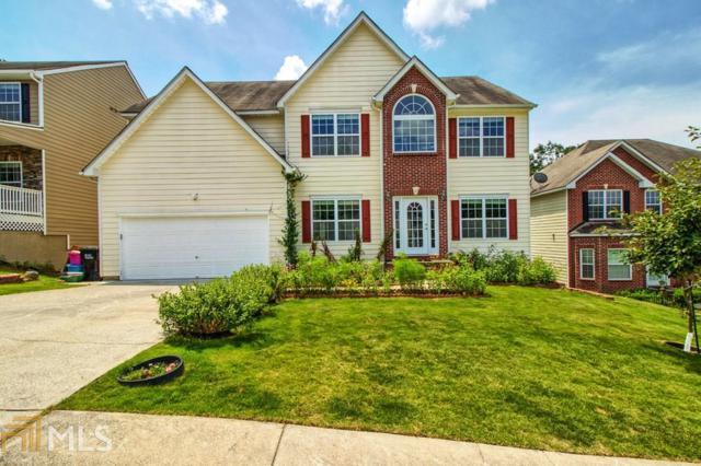 1475 Rocky Shoals Lane, Suwanee, GA 30024 (MLS #8417152) :: Bonds Realty Group Keller Williams Realty - Atlanta Partners