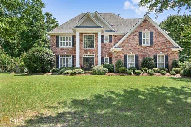 140 Grand Ave, Suwanee, GA 30024 (MLS #8417262) :: Bonds Realty Group Keller Williams Realty - Atlanta Partners