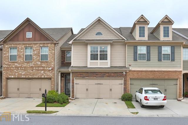 2314 Attewood Dr, Buford, GA 30519 (MLS #8417285) :: Bonds Realty Group Keller Williams Realty - Atlanta Partners