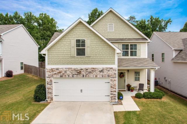 4536 Water Mill Drive, Buford, GA 30519 (MLS #8417424) :: Bonds Realty Group Keller Williams Realty - Atlanta Partners