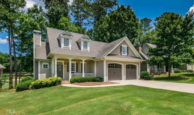 1060 Harbor Ridge Drive, Greensboro, GA 30642 (MLS #8417443) :: Bonds Realty Group Keller Williams Realty - Atlanta Partners