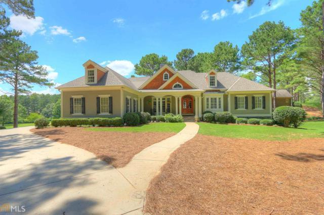 102 Indian Trail #34, Eatonton, GA 31024 (MLS #8417518) :: Bonds Realty Group Keller Williams Realty - Atlanta Partners