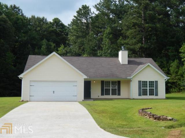 6305 Mitchell Creek Dr., Flowery Branch, GA 30542 (MLS #8417529) :: Bonds Realty Group Keller Williams Realty - Atlanta Partners