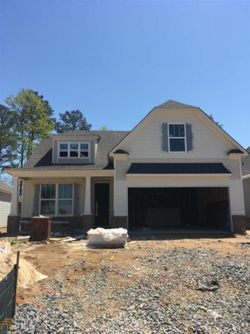 20 Palmetto Run 967ST, Dallas, GA 30132 (MLS #8417675) :: The Durham Team