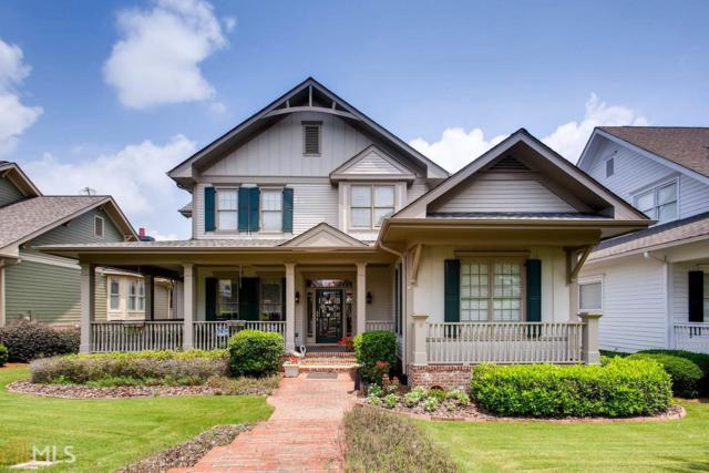 2530 Muskogee Lane, Braselton, GA 30517 (MLS #8417683) :: Keller Williams Realty Atlanta Partners