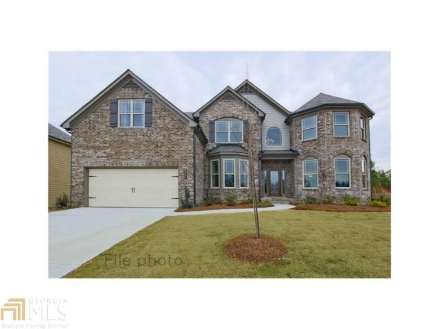 3999 Two Bridge Dr #30, Buford, GA 30518 (MLS #8417704) :: Bonds Realty Group Keller Williams Realty - Atlanta Partners