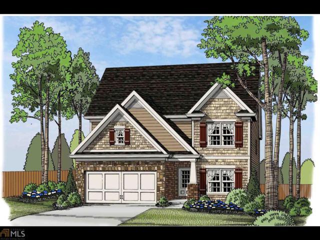 335 Catherine Way, Bogart, GA 30622 (MLS #8417712) :: Bonds Realty Group Keller Williams Realty - Atlanta Partners