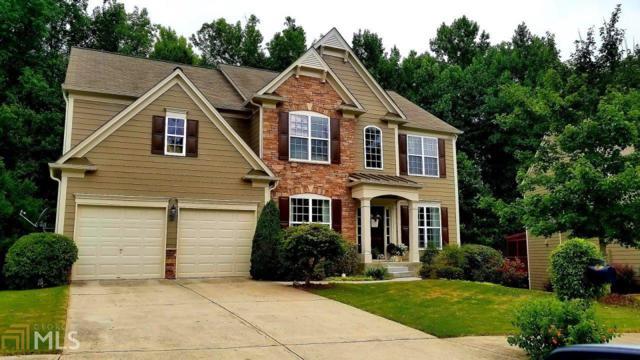 5638 Avonley Creek Dr, Sugar Hill, GA 30518 (MLS #8417779) :: Keller Williams Realty Atlanta Partners